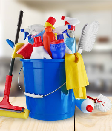 Cleaning Services Coventry